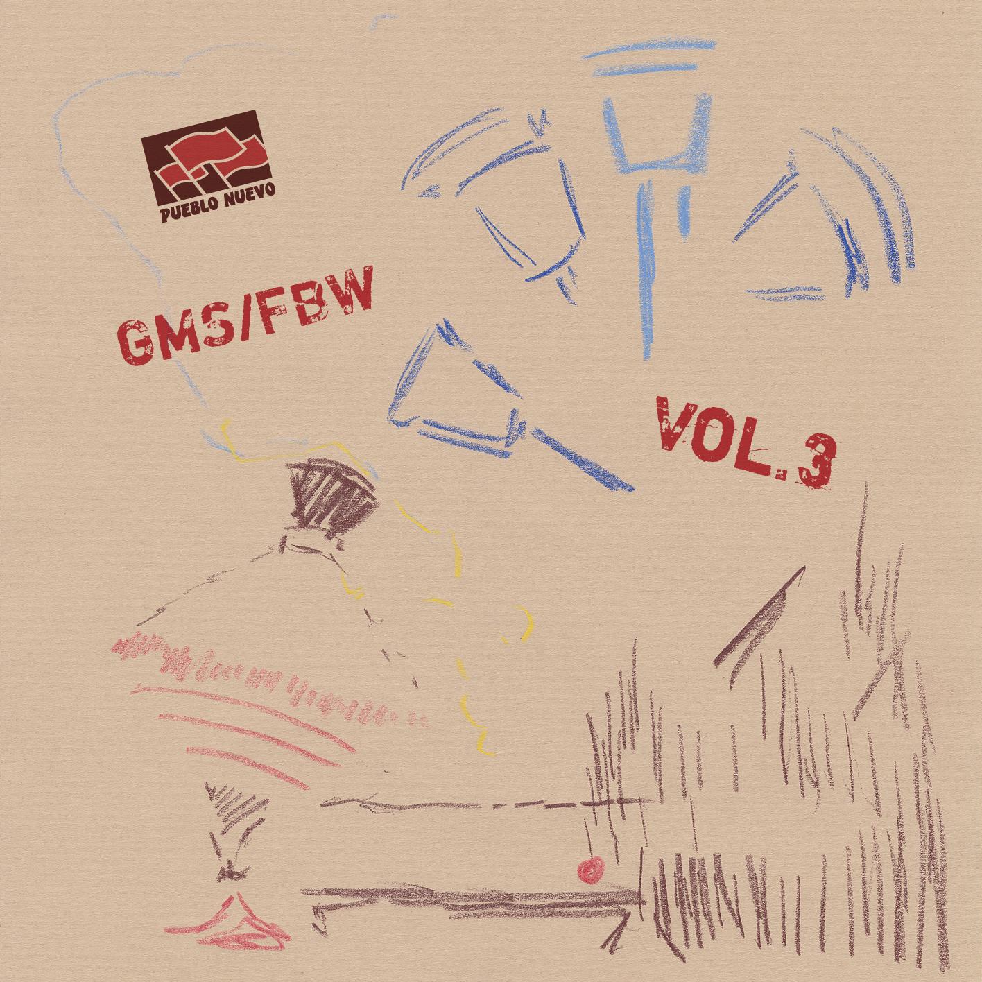 GMS/FBW – Vol.3