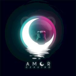 Ozuna & Camilo - Amor genuino