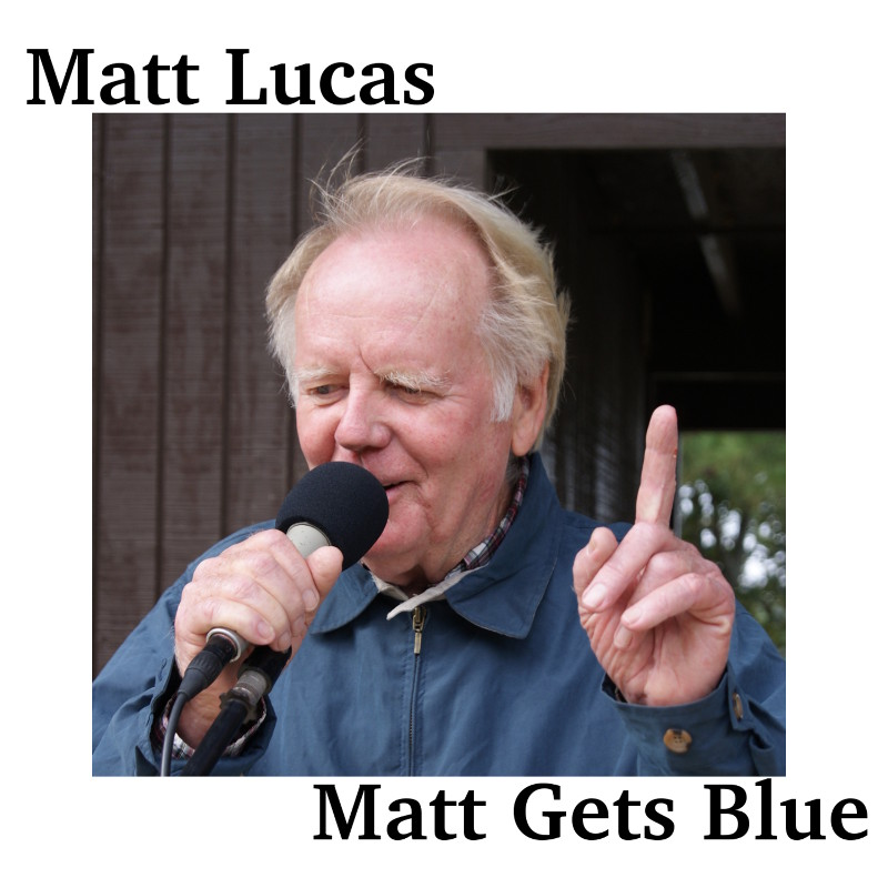 01-matt_gets_blue_cover-front-800.jpg