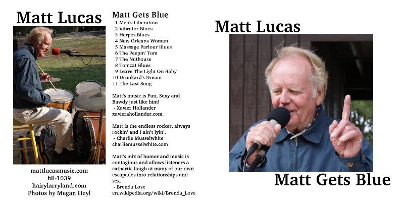 matt_gets_blue_cover-front_both-800.jpg