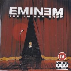 Eminem - Superman