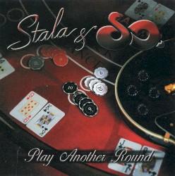 Stala & SO. - Tokyo Delights
