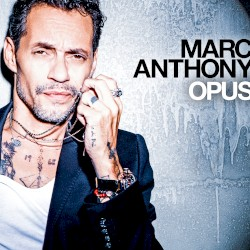 Marc Anthony - Un amor eterno