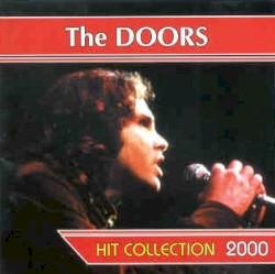The Doors/The Doors - Ghost Song