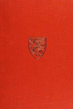Cover of: Boutell's Heraldry   Charles Boutell