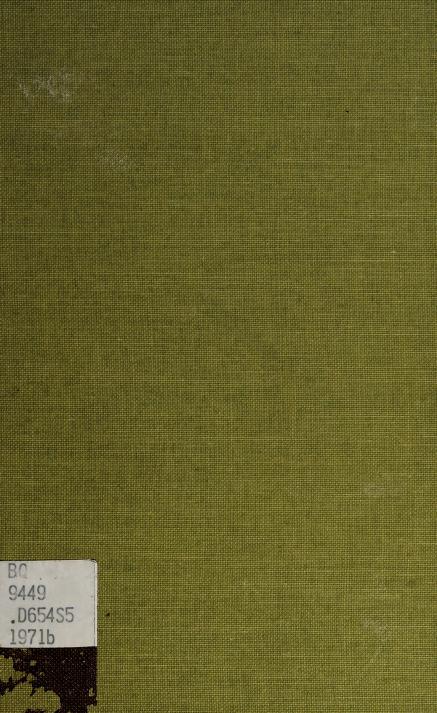 A primer of Sōtō Zen by Dōgen Zenji